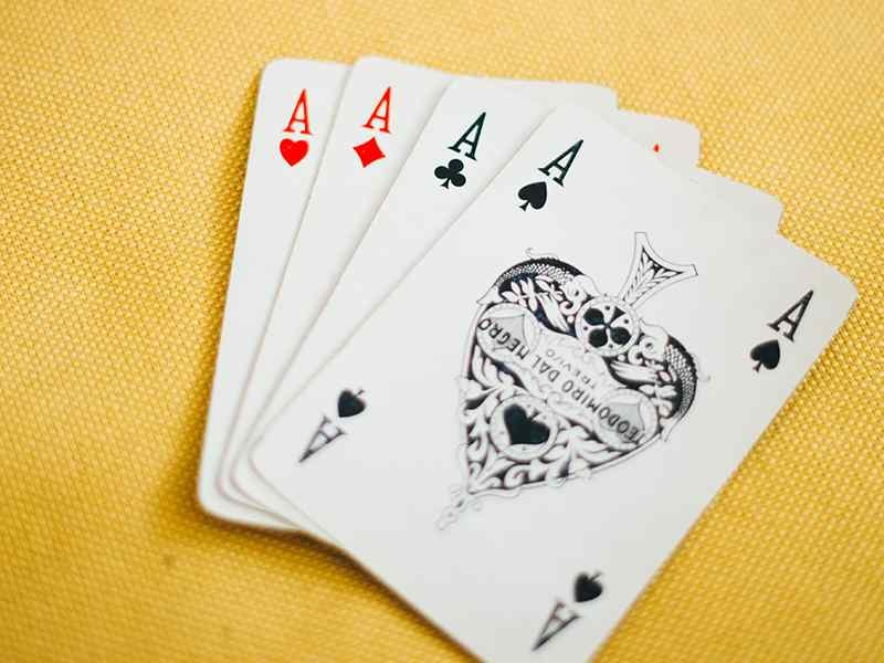 All you need to Learn About Internet Poker Tournaments